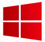 windows OS logo