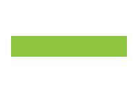 Neteller online payment logo