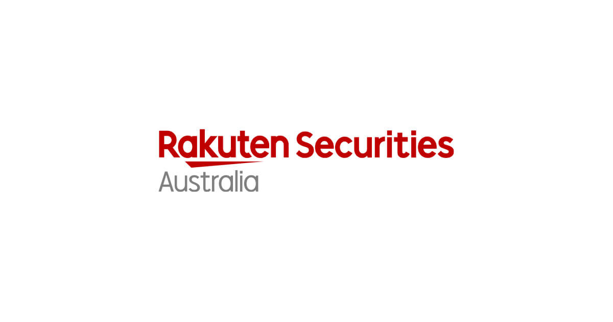Frequently Asked Questions Of The Traders Rakuten