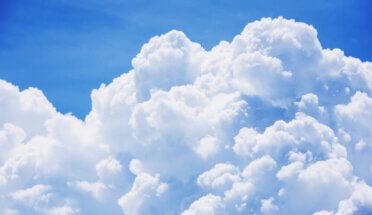 Ichimoku Cloud